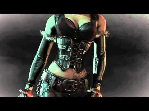 Batman Teaser Trailer 2012 Teaser Trailer 2012 05 28