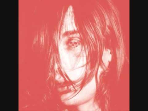 Deerhunter - Microcastle (FULL ALBUM)