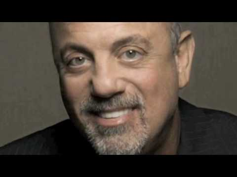 Baixar Billy Joel/Juelz Santana- Piano Man/There It Go(The Whistle Song)
