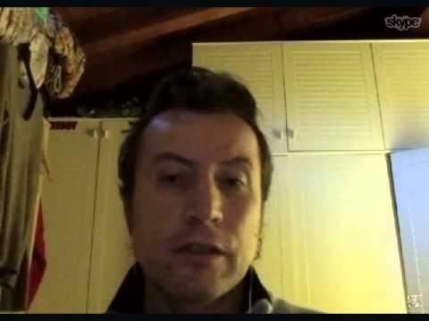 Testimonianza Giacomo Franceschetti Programma Sapienza Forex