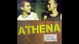 Athena - Bulut