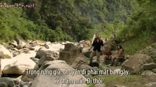 Phim Kho Báu Kim Tự Tháp Full