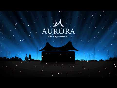 AURORA CHRISTMAS
