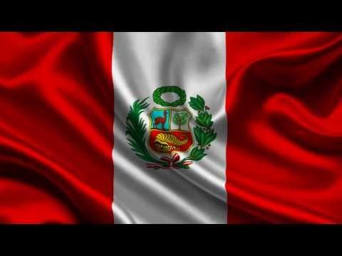 Señora, Cuénteme - Gianmarco (Música criolla peruana) [1996]