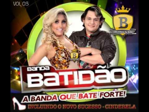 Baixar DEPENDENTE -BANDA BATIDÃO 2013