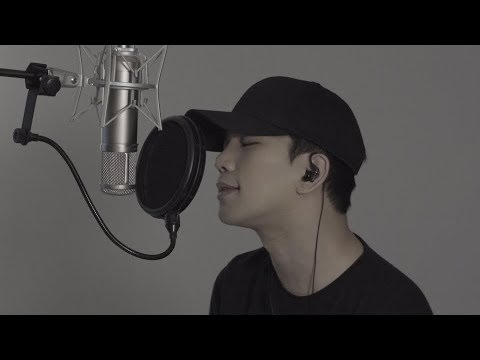 BTS(방탄소년단) -  FAKE LOVE (covered by G.O)