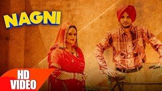 Nagni – Deepak Dhillon – Vadda Grewal