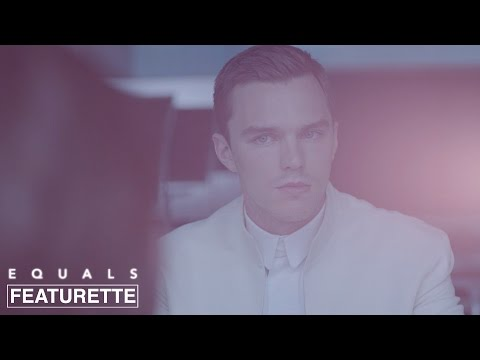Equals | Director | Official Featurette HD | A24