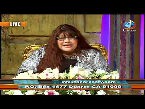 Refiners Fire with Rev Lola Rondou 02-25-2020