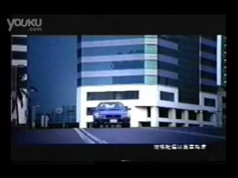 孙燕姿广告CF---(大庆汽车) 超快感版