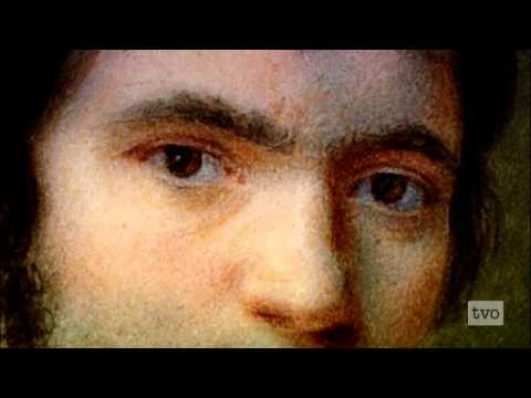 Video: In Search of Beethoven