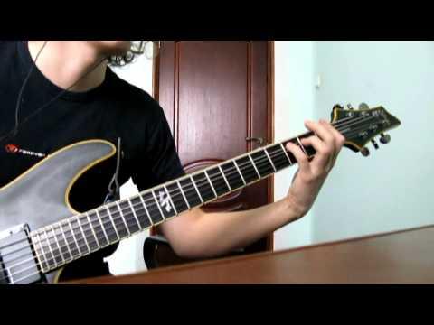 DaRK-Лед-(Stigmata CoVeR)