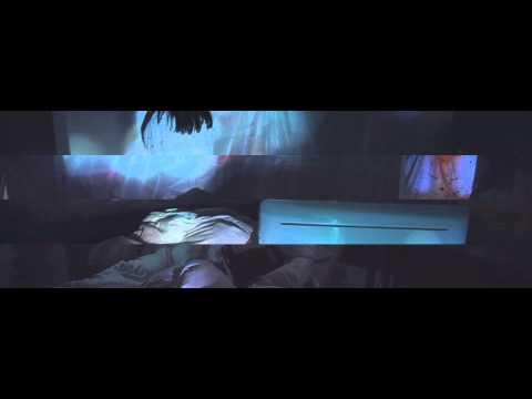 ラブリーサマーちゃん「ベッドルームの夢」Music Video