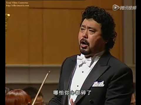 周小燕优秀学生音乐会