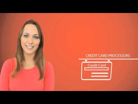 High Risk Merchant Account Processing with eMerchantBroker | 1-800-621-4893