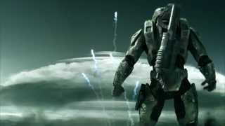 XBOX 360 - Starry Night (Halo 3) thumbnail