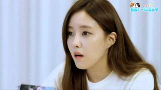 [FMV][Drama] Part 2 - You are my memory - MinYeon