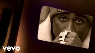 2pac-dear-mama-official-music-video.jpg