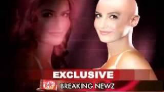 Katrina Kaif goes bald?!