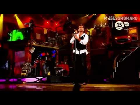 Ricardo Arjona - minutos (en vivo viña del mar 2010).m4v