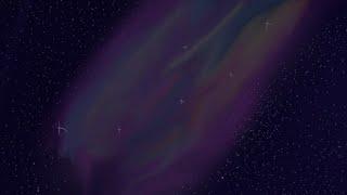 Nebula speed draw