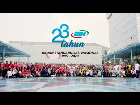 https://youtu.be/MbWkz4cz4SMHUT BSN Ke-23