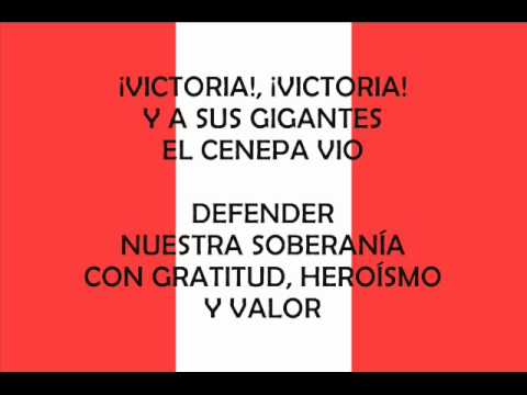 Himno Militar: GIGANTES DEL CENEPA