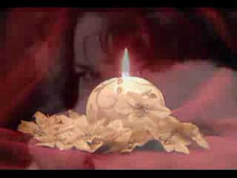 Last Christmas - GEORGE MICHAEL