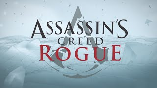 Assassin's creed rogue ps3 :  bande-annonce