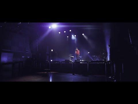 向井太一 / HERO (Official Music Video)
