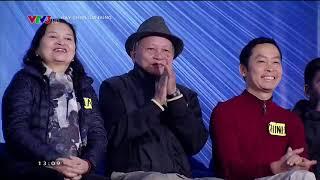 Hãy chọn giá đúng 13/1/2018 cùng sự góp mặt của ca sĩ Ái Linh