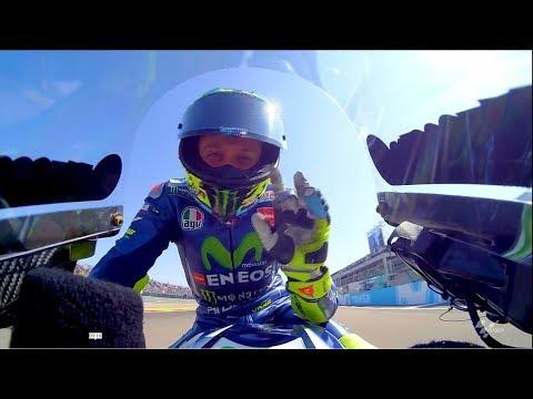 2017 FIM MotoGP World Championship - Aragon (ESP)