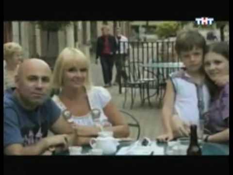 Валерия ♥ Valeriya fans Italia 17° Storia e clip Break it all - История и клип