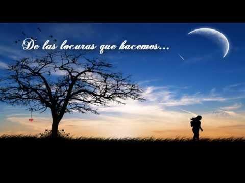 Descargar No Te Enamoraste De Mi Arjona Free Download