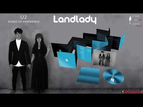 Landlady U2