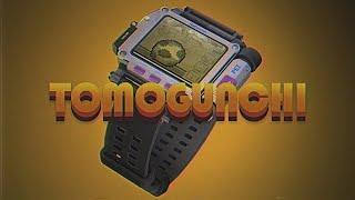 The Tomogunchi | Call of Duty®: Modern Warfare®