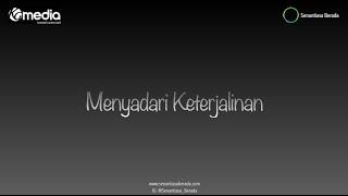 MINDFULNESS #7- MENYADARI KETERJALINAN Q&A