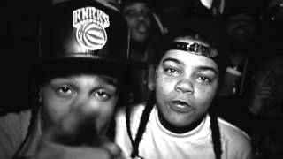 """Young M.A """"Regular"""" (Official Music Video)"""