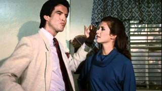 Remington Steele - Season 3 Tags