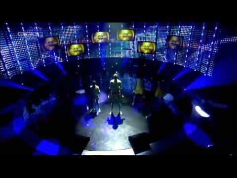Baixar Stromae - Papaoutai / Alors on danse (Live)