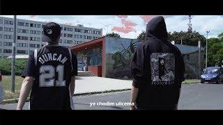DAREWIN - IKEM // PROD. DAREWIN // VIDEO