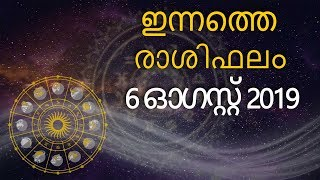 Malayalam horoscope Videos - Playxem com