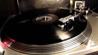 New Order - Blue Monday (Vinyl)