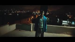 DJ Snake & Lil Jon - Turn Down For What Official Music Video