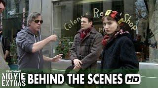Carol (2015) Behind the Scenes - Part 2/2