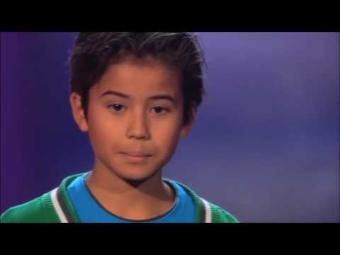 The Voice Kids, 5 awesome performances (Part 1)