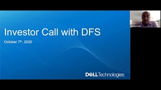 investor-call-with-dfs.jpg