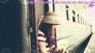 Như nhau thôi - LorenKid .ft Amy
