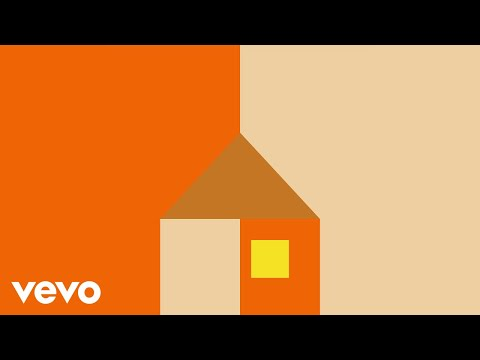 Mike Posner - Stuck In The Middle (Audio)