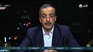 جمعية رجال الأعمال الفلسطينيين: معبر رفح هو الشريان الرئيسي لأهل غزة ...